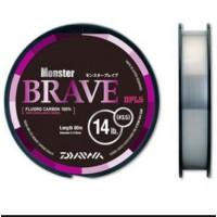 Daiwa Monster Brave Dpls