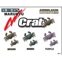 Marukyu Crab