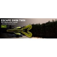 Nories Escape Swim Twin 3-1/4