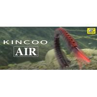 Kincoo Air 5.8