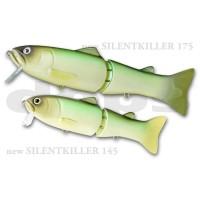 New Silent Killer 175