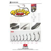 Bellows Hook
