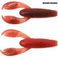 T3 Dynamite Craw 3,34