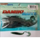 Damiki Shrimp 3,5