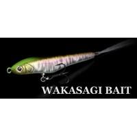 Wakasagi Bait F
