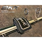 Bkk Mr Stretch Rod Wrap