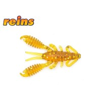 Reins Ring Craw Micro 1,5