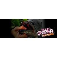 Geecrack Rock Jig Sniper 3/8