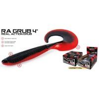 Molix Ra Grub 4 - 1 Pz