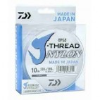 Daiwa J Thread Nylon