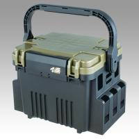 Meiho Rungun System Box