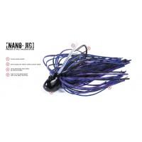 Molix Nano Jig 5 Gr