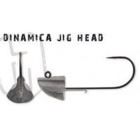 Herakles Dinamica Jig Head