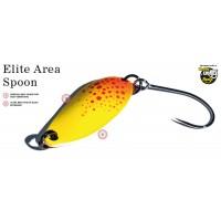 Molix Elite Aera Spoon 2,5