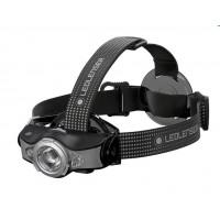 Led Lenser Mh11 Rechargeable